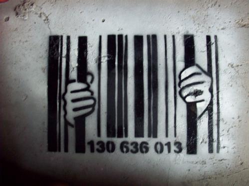 Atrapados por el consumismo