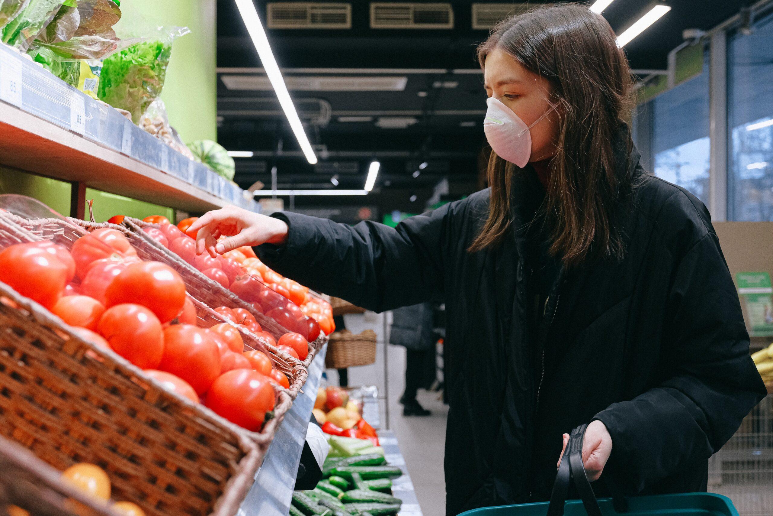 La alimentación vegetal en España tras el Covid-19