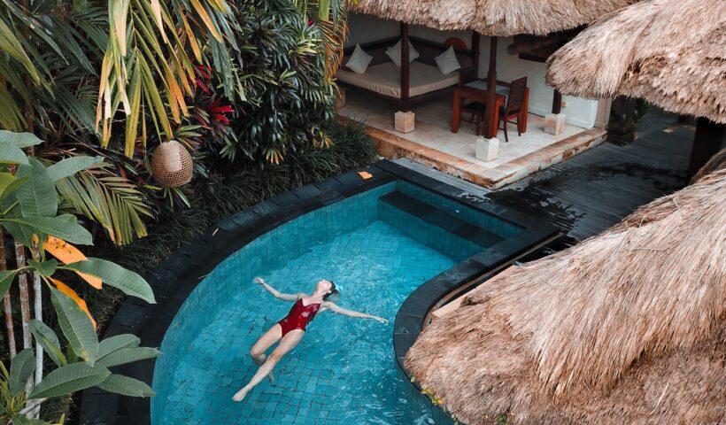 vacaciones sostenibles y veganas españa