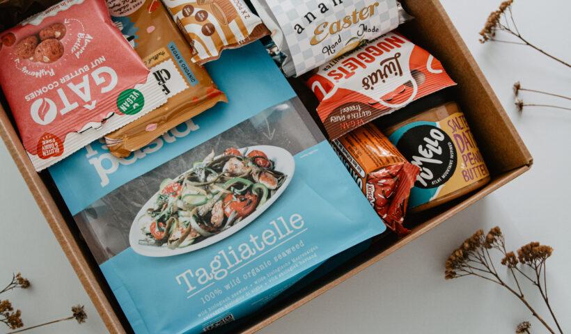 Productos veganos zero waste