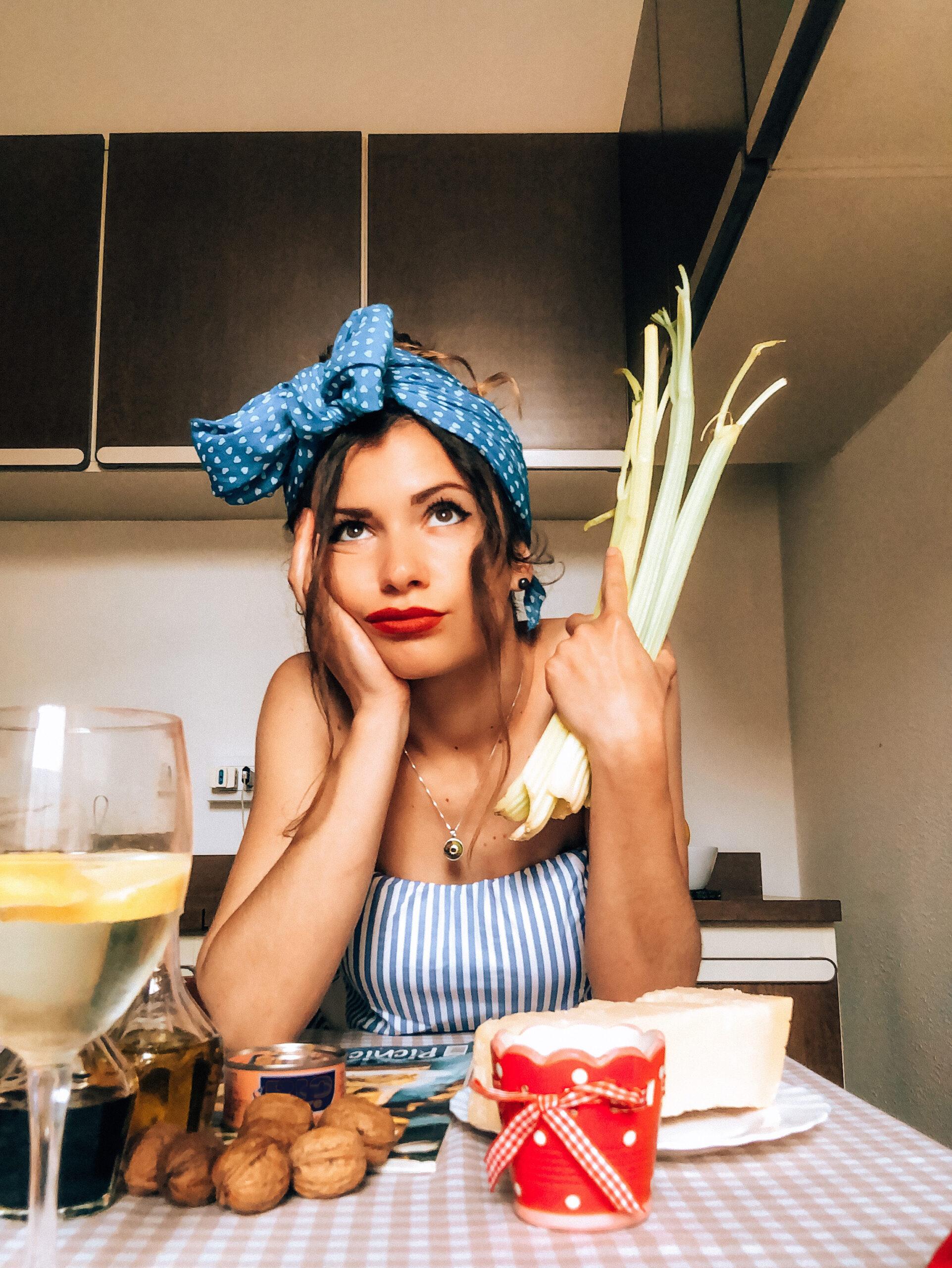 Ventajas y desventajas de la alimentación vegana